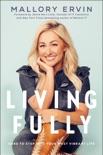 Living Fully e-book