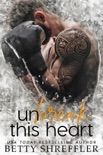 Unbreak This Heart book summary, reviews and downlod