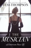 The Musician book summary, reviews and downlod