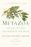 Metazoa book summary, reviews and download