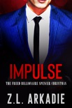 Impulse book summary, reviews and downlod