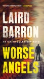 Worse Angels book summary, reviews and download