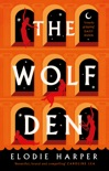 The Wolf Den book summary, reviews and download