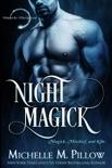 Night Magick e-book