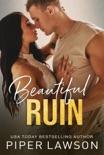 Beautiful Ruin book summary, reviews and downlod