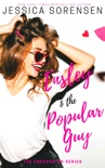 Ensley & the Popular Guy book summary, reviews and download