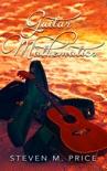 Guitar Mathematics book summary, reviews and downlod