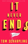 It Never Ends book summary, reviews and download
