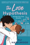 The Love Hypothesis e-book Download