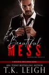 A Beautiful Mess book summary, reviews and download