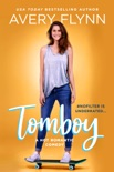 Tomboy book summary, reviews and download