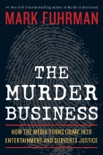 The Murder Business book summary, reviews and download