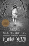 Miss Peregrine's Peculiar Children Boxed Set book summary, reviews and downlod
