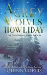 A Grey Wolves Howliday book summary, reviews and downlod