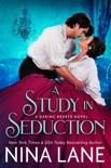 A Study In Seduction e-book