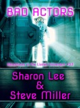 Bad Actors book summary, reviews and download