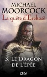 La quête d'Erekosë - tome 3 book summary, reviews and downlod