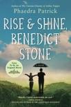 Rise and Shine, Benedict Stone e-book Download