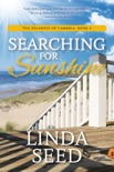 Searching for Sunshine book summary, reviews and downlod
