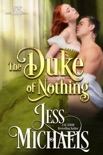 The Duke of Nothing book summary, reviews and downlod