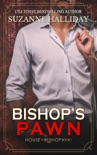 Bishop's Pawn book summary, reviews and downlod
