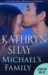 Michael's Family book summary, reviews and downlod