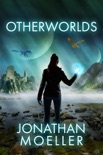 Otherworlds book summary, reviews and download