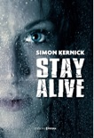 Stay alive book summary, reviews and downlod