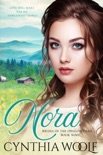 Nora book summary, reviews and downlod