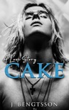 Cake A Love Story e-book