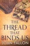 The Thread that Binds Us book summary, reviews and downlod