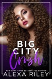 Big City Crush e-book