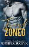 Friend Zoned book summary, reviews and download