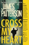 Cross My Heart book summary, reviews and downlod