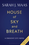 House of Sky and Breath book summary, reviews and download