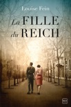 La Fille du Reich book summary, reviews and downlod