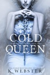 Cold Queen book summary, reviews and downlod