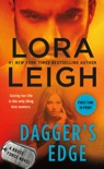 Dagger's Edge book summary, reviews and download