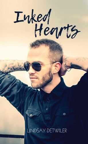 Inked Hearts E-Book Download