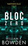 Bloc Zero