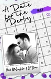 A Date for the Derby book summary, reviews and downlod