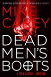 Dead Men's Boots book summary, reviews and download