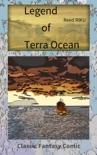 Legend of Terra Ocean VOL 04 Comic book summary, reviews and downlod