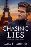 Chasing Lies book summary, reviews and downlod