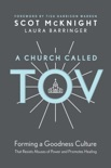 A Church Called Tov book summary, reviews and download