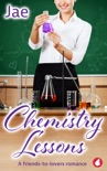 Chemistry Lessons book summary, reviews and download