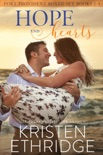 The Complete Hope and Hearts Romance Collection book summary, reviews and downlod