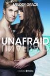 Unafraid book summary, reviews and downlod