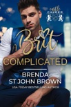 A Brit Complicated book summary, reviews and downlod