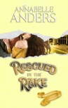 Rescued By The Rake book summary, reviews and downlod